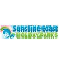 Sunshine Coast Holiday Parks - Social Strategy